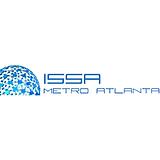 ISSA Atlanta.png
