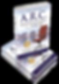 C-AWashington-Cover-3DStack-v2.png