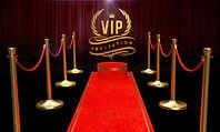VIP invite.jpeg