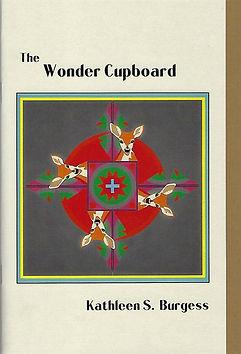Burgess Front Cover Wonder Cupboard.jpg