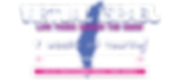 Virtual Israel Web Header_B.png