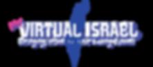 Virtual Israel Main Page Header-01.png