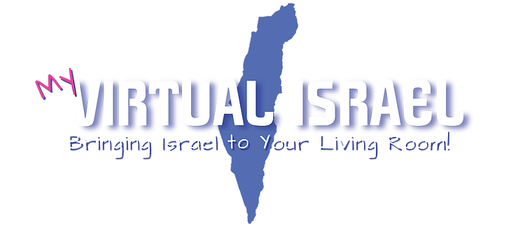 Virtual Israel Main Page Header-01.png
