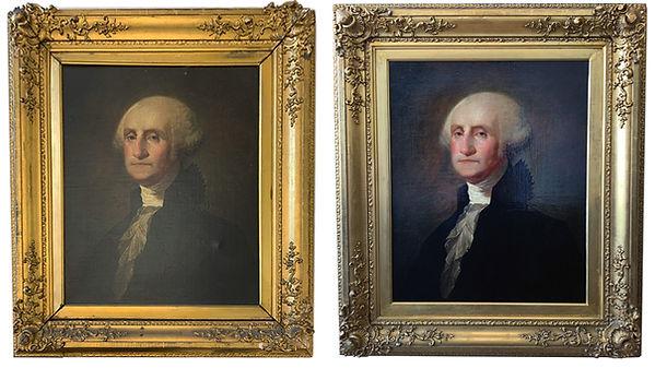 Washington framed.jpg