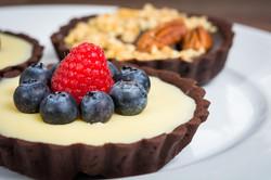 Brilliant Brownies web-4