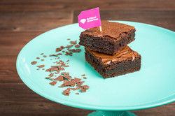 Brilliant Brownies web-31