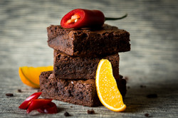 Brilliant brownies 5-2020, web-82