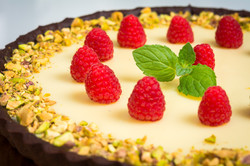 Brilliant Brownies web-64