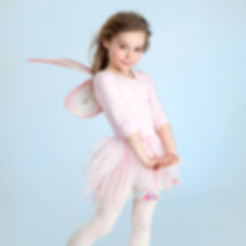 fairy ballerina.jpg