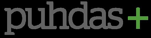 Puhdas++logo.png