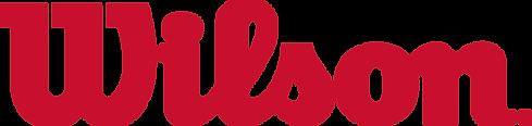 Wilson_Script_Logo+PMS+186.png