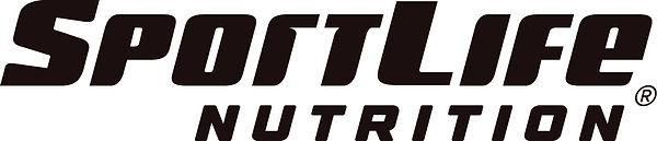 sportlife_nutrition_logo.jpg