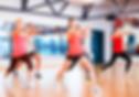 fitness_gr.jpg.png