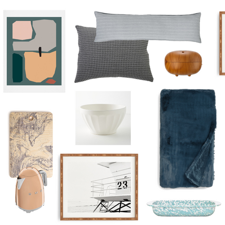 My Home Picks from The Nordstrom Sale