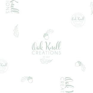Oak Knoll Cover.jpg