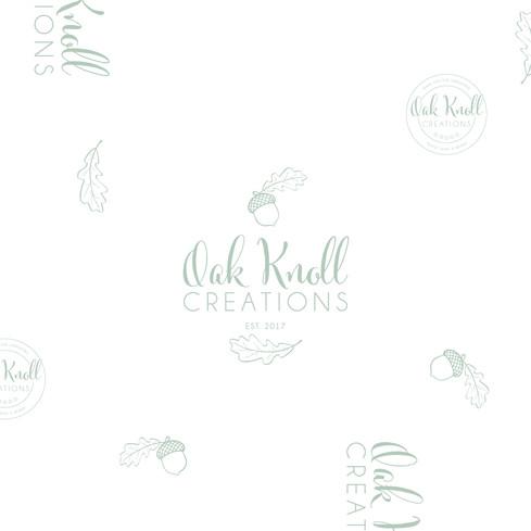 oak-knoll-cover.jpg
