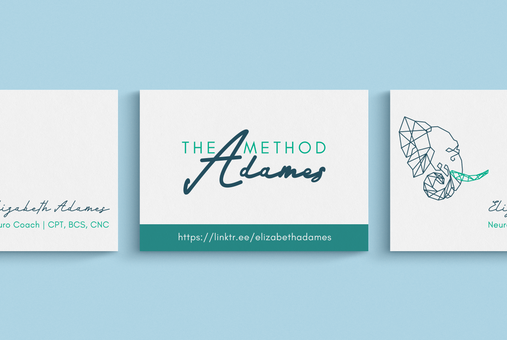 The Adames Method