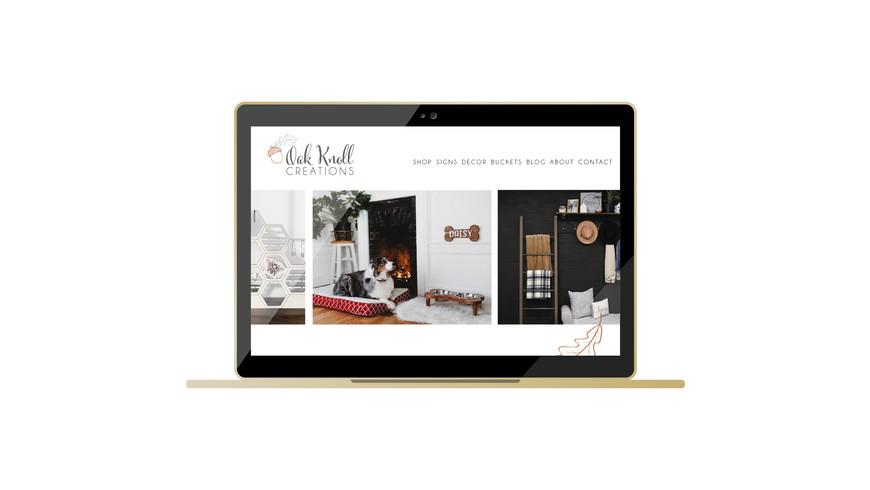 oak-knoll-creations-website-coming-soon.jpg