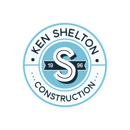 Ken Shelton Construction