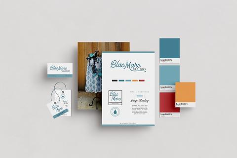 BlacMarc Designs Branding Mockup.png