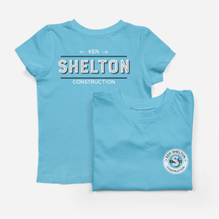 Ken Shelton Construction Tees.png