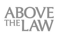 above the law - logo.jpg