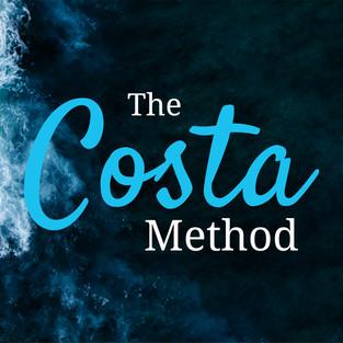 Costa Method - Reveal Image.jpg