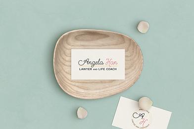 Angela Han Logo Submark Mockup.png