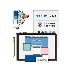 Bundle Design.jpg