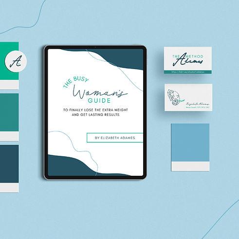 Square - Adames branding.jpg