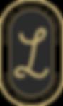 Logodentity Solid Gold Ink Emblem.png