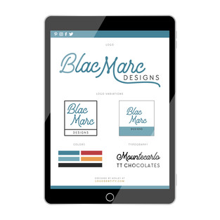 BlacMarc Designs Brand Board.jpg