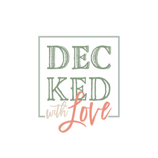 Decked with Love square logo.jpg