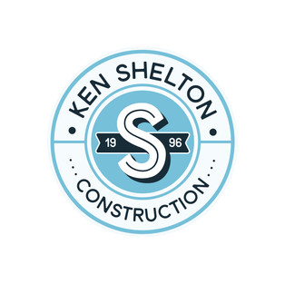 Ken Shelton Construction Logo.jpg