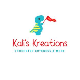 Kali's Kreations Logo.jpg