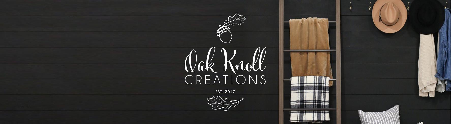 oak-knoll-creations-watermark.jpg