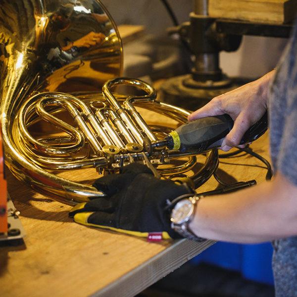 Hang Ups Jewelry kc instrument.jpg