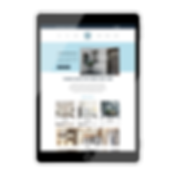 Wix Website Bundle - Ken Shelton Constru