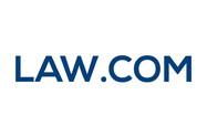 law.com - logo.jpg