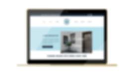 Logodentity - Website.jpg
