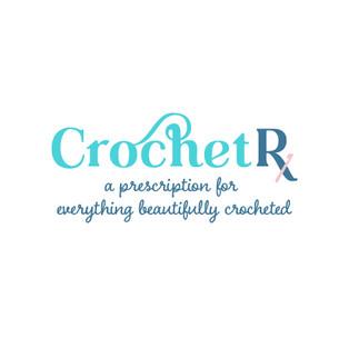 Crochet Rx Logo.jpg