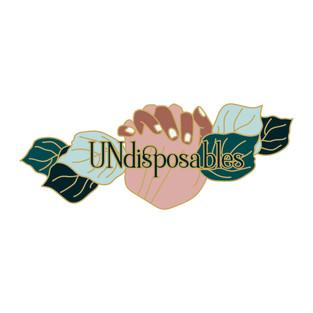 UNdisposables Logo.jpg