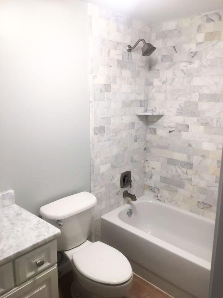 6 bathroom 2017.jpg