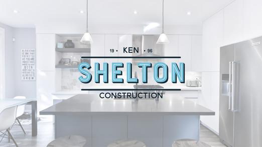 Ken Shelton Construction