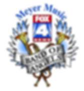 Meyer Music Band of Angels Logo.jpg