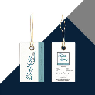 Care Hang Tags for BlacMarc Designs.jpg