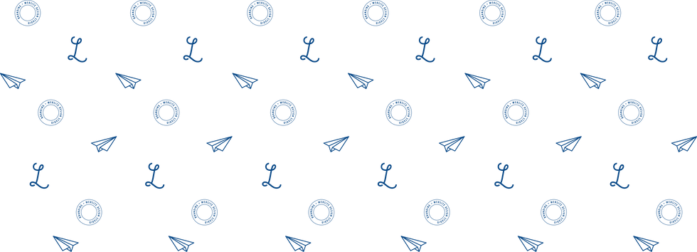 Logodentity Pattern.png