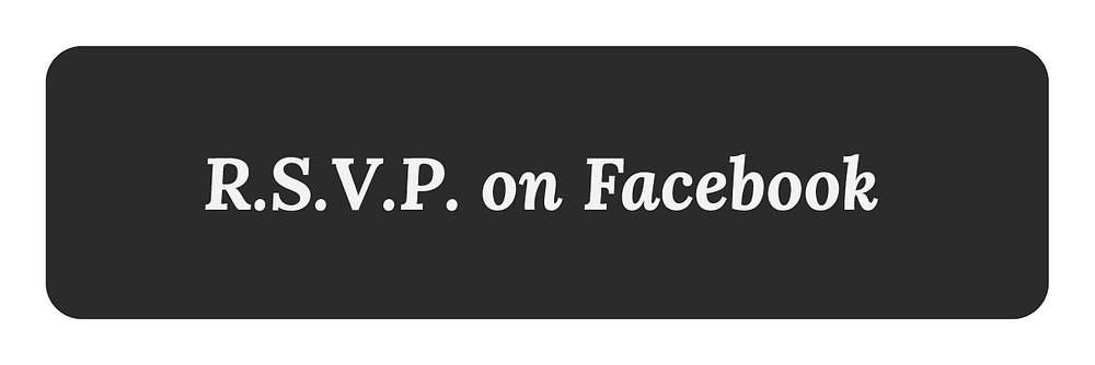 R.S.V.P on Facebook