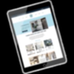 Wix Website - Ken Shelton Construction.p