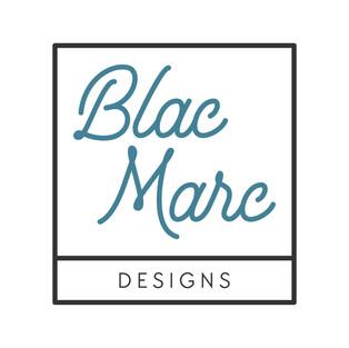 BlacMarc Design - Alternate Logo.jpg